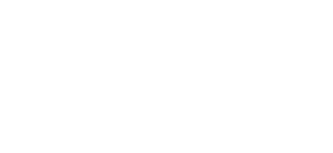 All Pro Painting